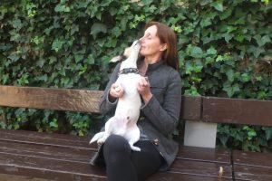 educación canina en barcelona personal coach